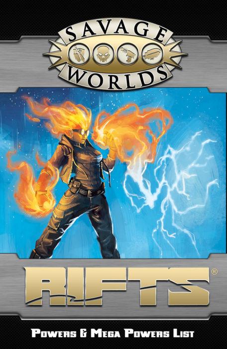 RIFTS_Powers_List900