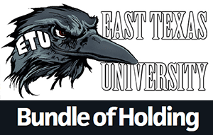 ETU Bundle of Holding