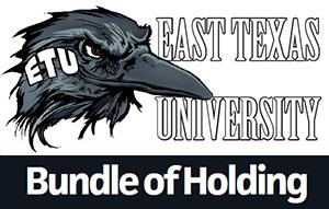 ETU Bundle of Holding