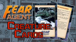 FearAgent_cards