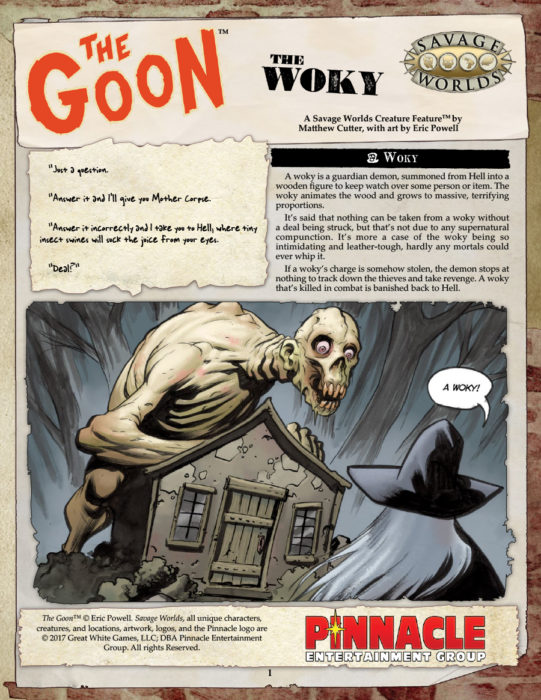 Goon_Creature_Feature_Woky