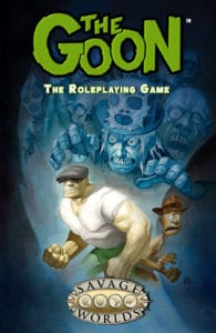 Goon_Front_Cover900