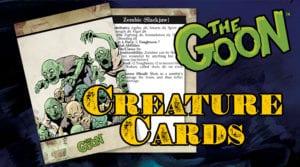 Goon_creature_cards