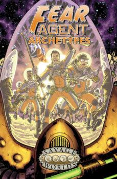 FEAR_Archetypes-900