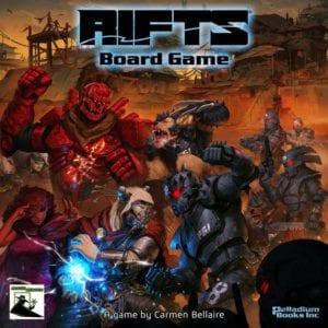 riftsboardgamefull