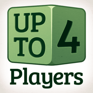 upto4players