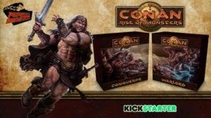 ConanKickstarter