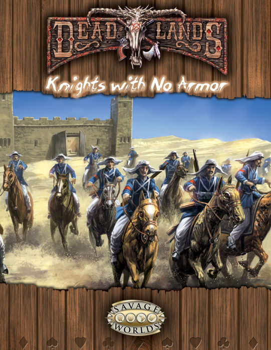 Knights_With_No_Armor_Cover900