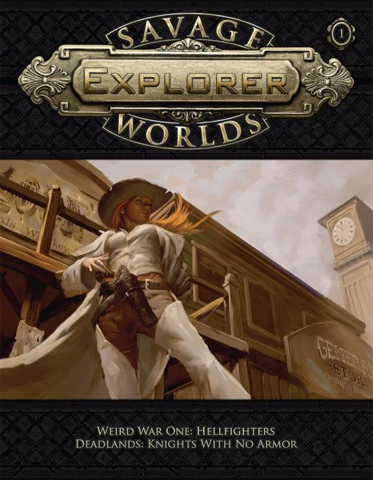 SW_Explorer_Cover_900[11330]