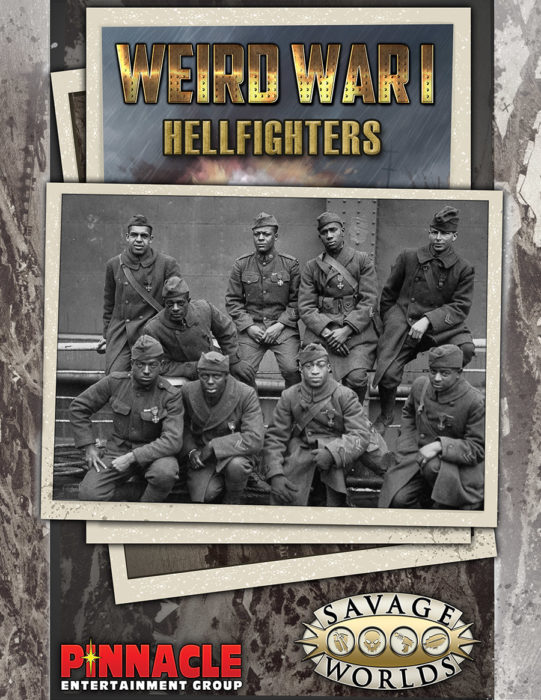 WWI_Hellfighters_Cover900