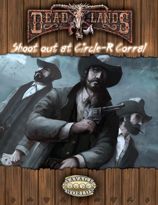 DLR_Shootout_Circle-R_Corral_Cover_900