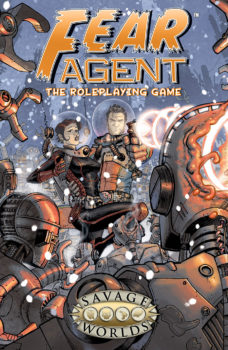 FA_Front_Cover900