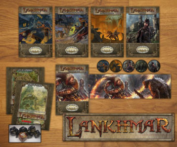 Lankhmar_Bundle