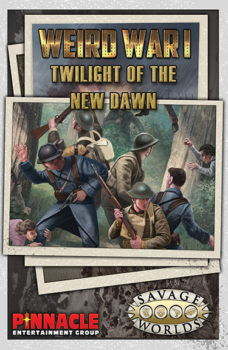 WWI_Twilight_of_the_New_Dawn_Cover_900