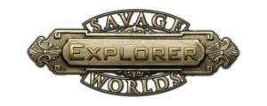 savageworldsexplorer