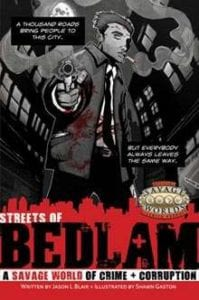 streetsofbedlam