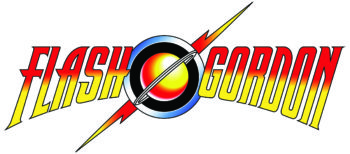 Flash Gordon™