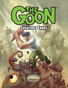 GOON_Creature_Cards_Digital-900