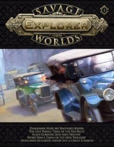 SW_Explorer_02_Cover_900
