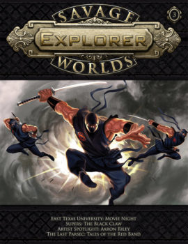SW_Explorer_03_Cover_900[16174]