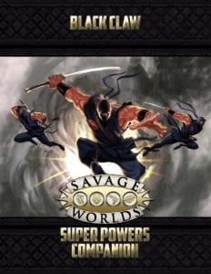 Supers_Black_Claw900