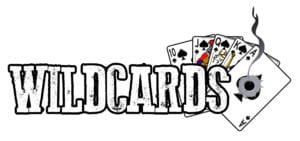 WildCards_logo_light[18821]