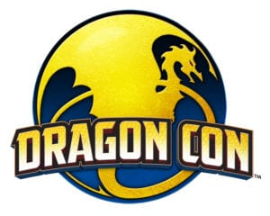 dragon_con_logo_detail