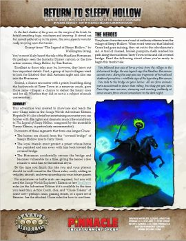 savage worlds science fiction companion pdf free