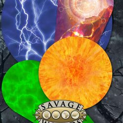 Apocalypse World 2e Pdf Download
